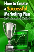 Create a Successful Marketing Plan