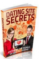Dating Site Secrets